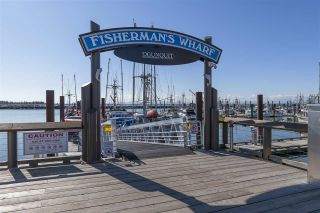 """Photo 16: 14 12351 NO. 2 Road in Richmond: Steveston South Townhouse for sale in """"Southpointe cove"""" : MLS®# R2443770"""