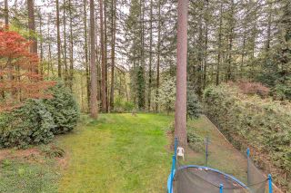 """Photo 38: 5793 237A Street in Langley: Salmon River House for sale in """"Tall Timbers"""" : MLS®# R2571034"""