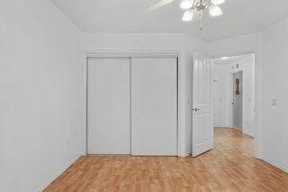 Photo 13: 215 78 McKenney Avenue: St. Albert Condo for sale : MLS®# E4265004