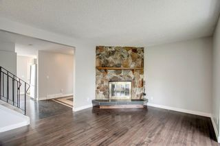 Photo 6: 23 SUNVALE Court SE in Calgary: Sundance Detached for sale : MLS®# C4297368