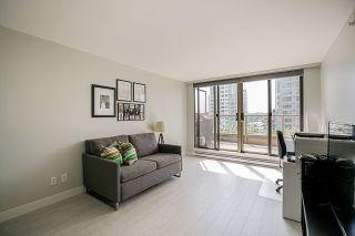 "Photo 23: 602 1488 HORNBY Street in Vancouver: Yaletown Condo for sale in ""Pacific Promenade"" (Vancouver West)  : MLS®# R2500207"
