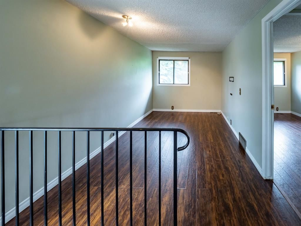 Photo 17: Photos: 32 99 Midpark Gardens SE in Calgary: Midnapore Row/Townhouse for sale : MLS®# A1092782