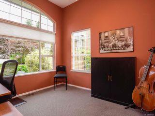Photo 29: 1171 ZEBALLOS DRIVE in COURTENAY: CV Courtenay East House for sale (Comox Valley)  : MLS®# 792451