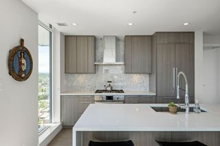 Photo 11: 2904 930 16 Avenue SW in Calgary: Beltline Apartment for sale : MLS®# A1142959