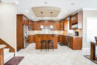 Photo 8: 6173 145B Street in Surrey: Sullivan Station House for sale : MLS®# R2494038