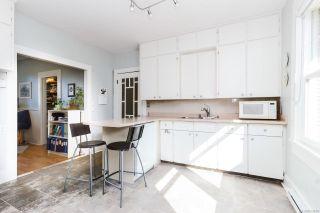 Photo 11: 1512 Pearl St in Victoria: Vi Oaklands Half Duplex for sale : MLS®# 853894