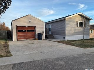 Photo 1: 260 Byron Street in Southey: Residential for sale : MLS®# SK856610