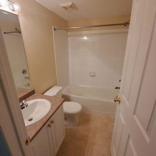 Photo 20: 2207 11214 80 Street in Edmonton: Zone 09 Condo for sale : MLS®# E4257884