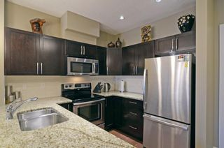 Photo 7: 206 1899 45 Street NW in Calgary: Montgomery Apartment for sale : MLS®# A1095005