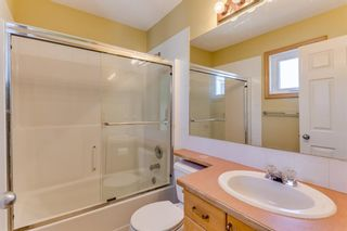 Photo 20: 78 Inglewood Point SE in Calgary: Inglewood Row/Townhouse for sale : MLS®# A1130437