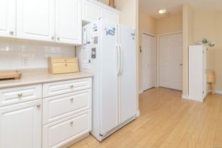 Photo 14: 23 1286 Tolmie Ave in : SE Cedar Hill Row/Townhouse for sale (Saanich East)  : MLS®# 882571