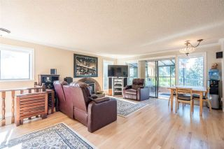 Photo 10: 381 DARTMOOR Drive in Coquitlam: Coquitlam East House for sale : MLS®# R2587522