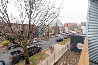 Photo 16: 213 5677 Harris Street in Halifax: 3-Halifax North Residential for sale (Halifax-Dartmouth)  : MLS®# 202107414