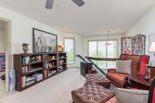 Photo 24: 5 1901 126 Street in Edmonton: Zone 55 House Half Duplex for sale : MLS®# E4264849