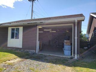 Photo 27: 3996 Morton St in : PA Port Alberni House for sale (Port Alberni)  : MLS®# 877750
