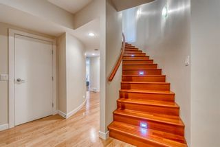 Photo 36: 334 Pumpridge Place SW in Calgary: Pump Hill Detached for sale : MLS®# A1094863