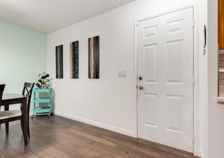Photo 15: 205 RUNDLESON Place NE in Calgary: Rundle Detached for sale : MLS®# A1153804