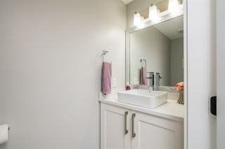 Photo 28: 4123 ZANETTE Place in Prince George: Edgewood Terrace House for sale (PG City North (Zone 73))  : MLS®# R2552369