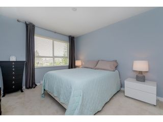 """Photo 14: 96 2729 158 Street in Surrey: Grandview Surrey Townhouse for sale in """"The Kaleden"""" (South Surrey White Rock)  : MLS®# R2338409"""