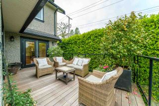 Photo 17: 3287 W 32ND Avenue in Vancouver: MacKenzie Heights House for sale (Vancouver West)  : MLS®# R2375421