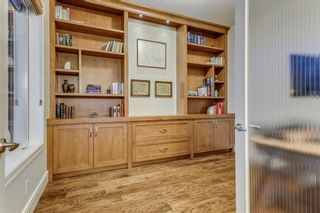 Photo 21: 12 Heaver Gate: Heritage Pointe Detached for sale : MLS®# C4220248