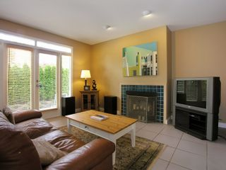 """Photo 5: 8231 TUGBOAT Place in Vancouver: Southlands House for sale in """"ANGUS LANDS"""" (Vancouver West)  : MLS®# V737387"""
