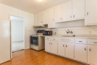 Photo 7: 1022 8 Avenue NE in Calgary: Renfrew Detached for sale : MLS®# A1096535