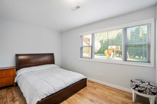 Photo 30: 515 Elm Street: Chase House for sale : MLS®# 10231503