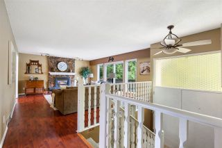"""Photo 7: 19750 47 Avenue in Langley: Langley City House for sale in """"Mason heights"""" : MLS®# R2554877"""
