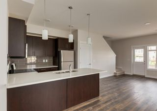 Photo 9: 96 351 Monteith Drive SE: High River Row/Townhouse for sale : MLS®# A1143510