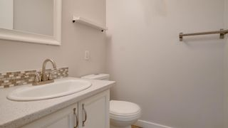 Photo 16: 22 3520 60 Street NW in Edmonton: Zone 29 Townhouse for sale : MLS®# E4249028