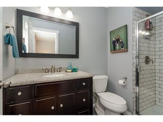 """Photo 17: 2648 WILDWOOD Drive in Langley: Willoughby Heights House for sale in """"Langley Meadows"""" : MLS®# R2539752"""