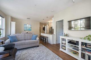 "Photo 10: 206 2484 WILSON Avenue in Port Coquitlam: Central Pt Coquitlam Condo for sale in ""VERDE"" : MLS®# R2509890"