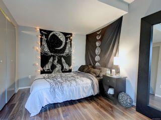 Photo 34: 147 Cambridge St in : Vi Fairfield West Multi Family for sale (Victoria)  : MLS®# 886819