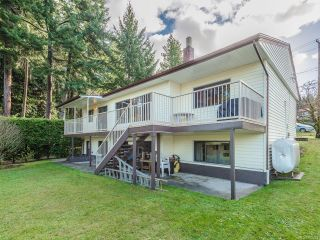 Photo 11: 6982 Dickinson Rd in LANTZVILLE: Na Lower Lantzville House for sale (Nanaimo)  : MLS®# 802483
