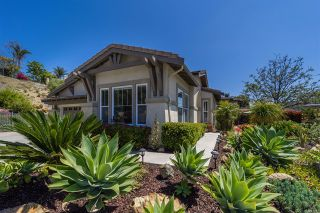 Photo 2: House for sale : 3 bedrooms : 3222 Rancho Milagro in Carlsbad