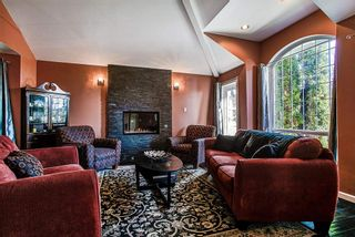 """Photo 11: 69 WILKES CREEK Drive in Port Moody: Heritage Mountain House for sale in """"TWIN CREEKS"""" : MLS®# R2036408"""
