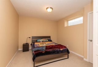 Photo 31: 88 155 CROCUS Crescent: Sherwood Park Condo for sale : MLS®# E4239041
