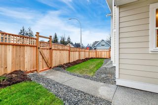 Photo 40: 5781 Linyard Rd in : Na North Nanaimo House for sale (Nanaimo)  : MLS®# 863466