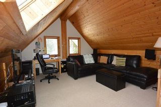 Photo 16: 2842 Ptarmigan Road | Private Paradise Smithers