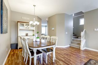 """Photo 4: 7027 180 Street in Surrey: Cloverdale BC Condo for sale in """"Provinceton"""" (Cloverdale)  : MLS®# R2147805"""
