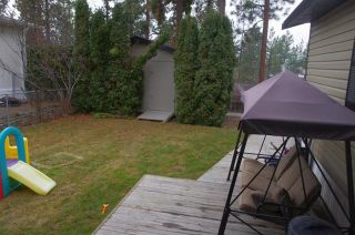 Photo 6: 2 3225 Shannon Lake Road in West Kelowna: Shannon Lake House for sale : MLS®# 10094376