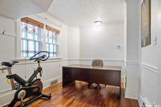 Photo 10: 518 10th Street East in Saskatoon: Nutana Residential for sale : MLS®# SK874055