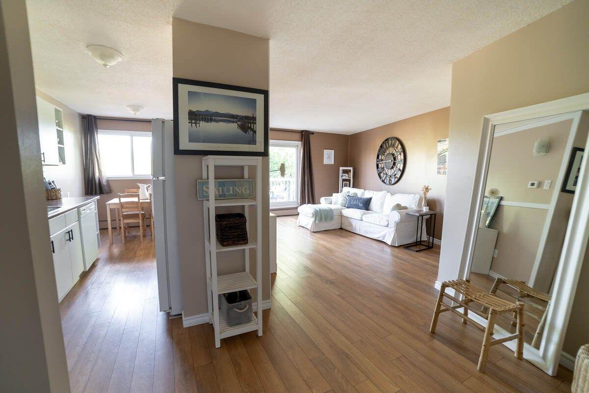 Main Photo: 304 8930 149 Street in Edmonton: Zone 22 Condo for sale : MLS®# E4230187