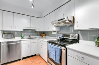 """Photo 2: 304 1665 ARBUTUS Street in Vancouver: Kitsilano Condo for sale in """"The Beaches"""" (Vancouver West)  : MLS®# R2612663"""
