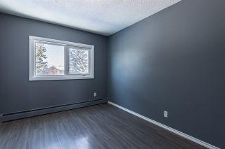Photo 22: 15204 94 Street in Edmonton: Zone 02 House for sale : MLS®# E4235936