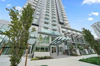 """Photo 22: 2411 13438 CENTRAL Avenue in Surrey: Whalley Condo for sale in """"Prime on the Plaza"""" (North Surrey)  : MLS®# R2572407"""
