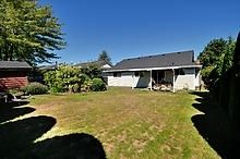 Photo 20: 15506 19 AVENUE in South Surrey White Rock: King George Corridor Home for sale ()  : MLS®# R2200836