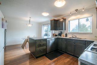 Photo 5: 1972 DUNROBIN CRESCENT in North Vancouver: Blueridge NV House for sale : MLS®# R2391503