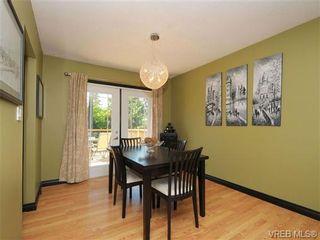 Photo 5: 2766 Scafe Rd in VICTORIA: La Langford Proper House for sale (Langford)  : MLS®# 673507
